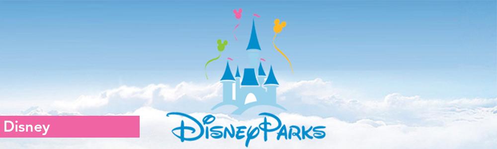 Todos os Produtos Disney